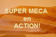 Demo Super Meca